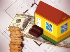 Costes involucrados en la construcción de una vivienda propia