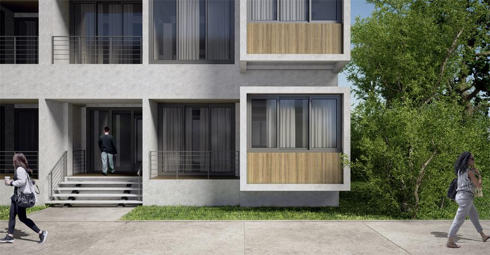 edificio viviendas05
