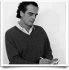 Ricardo Antón