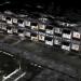 Collective House thumbnail