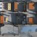 Houses thumbnail