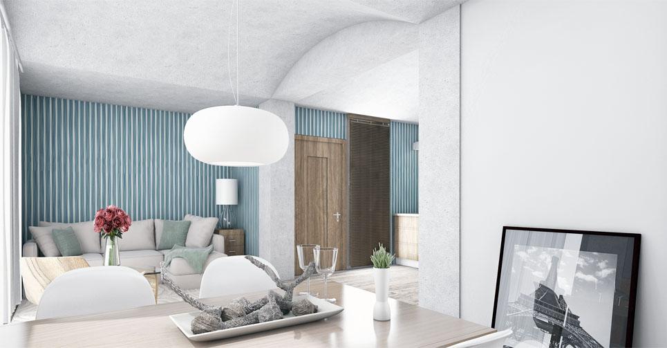 Interior Obox 2