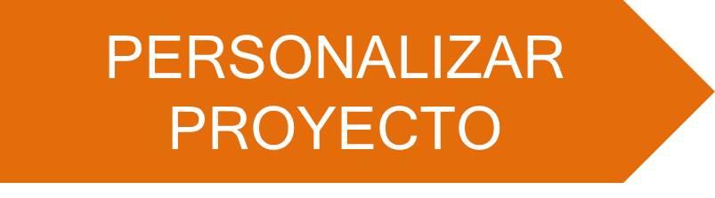 Personalizar Proyecto de Vivienda Obox
