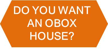 Do you want an Obox House?