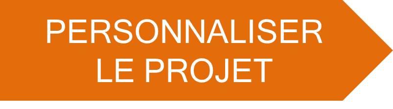 Personnaliser le Projet pour la maison Obox