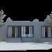 Exterior Casa 50 - 4 thumbnail