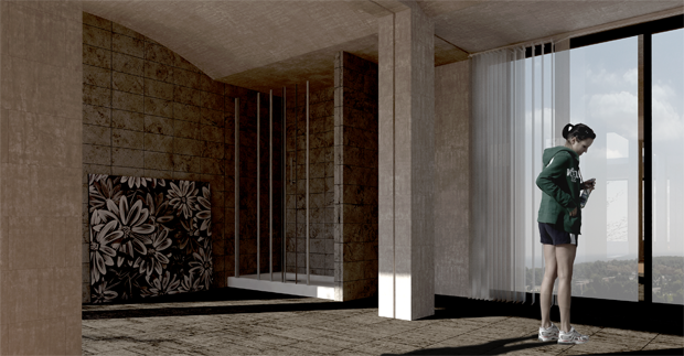 Bóveda Obox 4