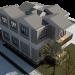 Exterior Casa + 150 - 9 thumbnail
