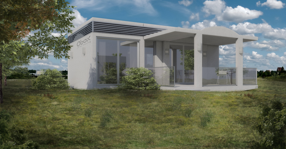 1.1.Exterior Casa 50-150 - 1