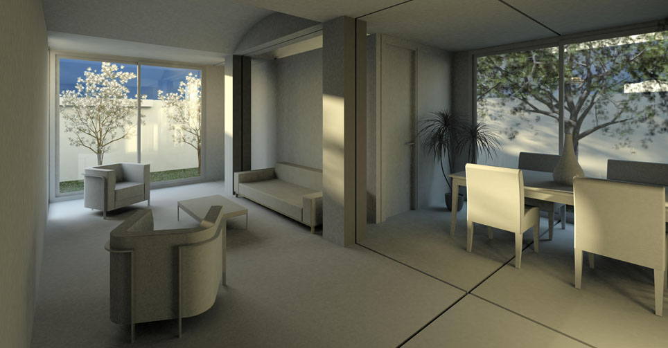 4.2.Interior Casa 50-150 - 4