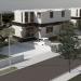 Exterior Casa 50-150 - 10 thumbnail