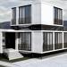 Exterior Casa 50-150 - 5 thumbnail