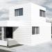 Exterior Casa 50-150 - 6 thumbnail