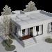 Exterior Casa 50-150 - 7 thumbnail
