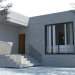 Exterior Casa 50-150 - 9 thumbnail