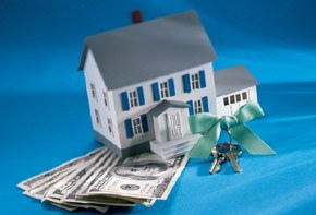 Hipotecas autopromotor - Casas prefabricadas Obox