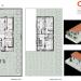 Planta y Vista Casa 50-150 - 1 thumbnail