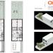 Planta y Vista Casa 50-150 - 2 thumbnail