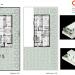 Planta y Vista Casa 50-150 - 4 thumbnail