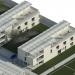 Construccion industrializada - Hoteles 1 thumbnail
