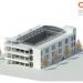 Construccion industrializada - Hoteles 11 thumbnail