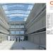 Construccion industrializada - Hoteles 12 thumbnail
