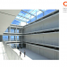 Construccion industrializada - Hoteles 16 thumbnail