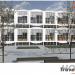 Construccion industrializada - Hoteles 20 thumbnail