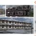 Construccion industrializada - Hoteles 21 thumbnail