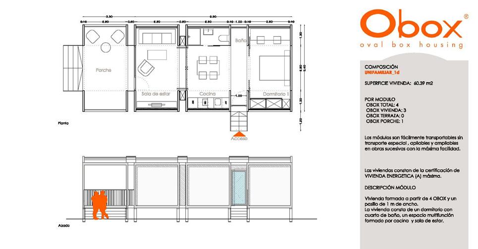 Proceso de construccion de vivienda unifamiliar 2