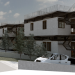 Proceso de construccion de vivienda unifamiliar 8 thumbnail