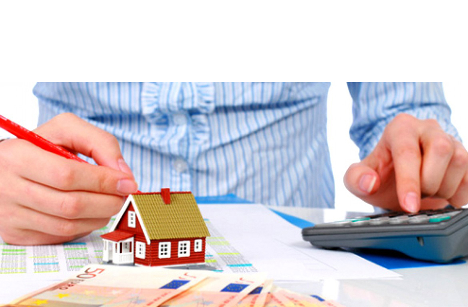 Costes construccion vivienda propia 2