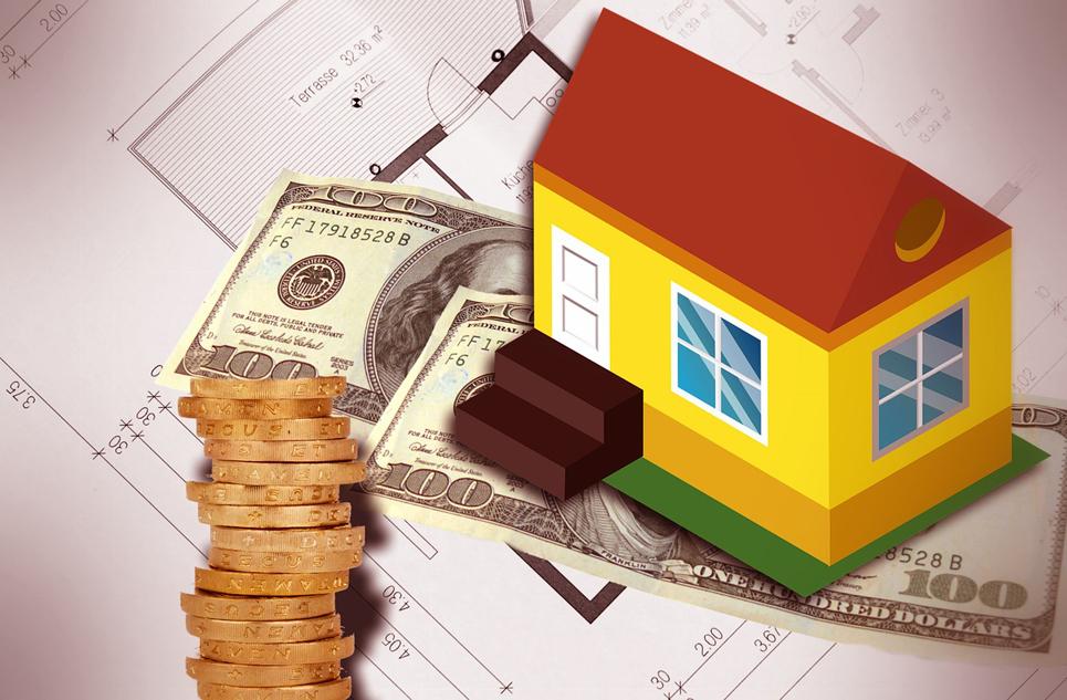 Costes construccion vivienda propia