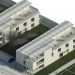 Construcción industrializada hoteles 01 thumbnail