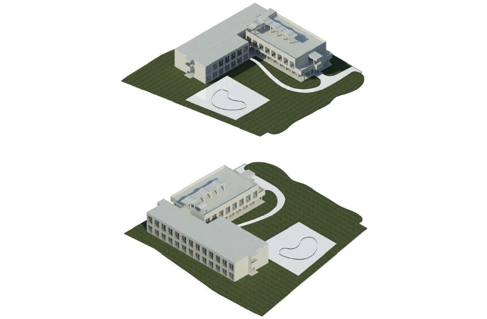Construcción industrializada hoteles 12