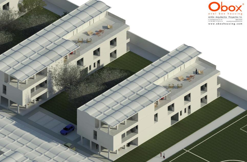 Construcción industrializada hoteles 01