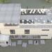 Construcción industrializada hoteles 03 thumbnail