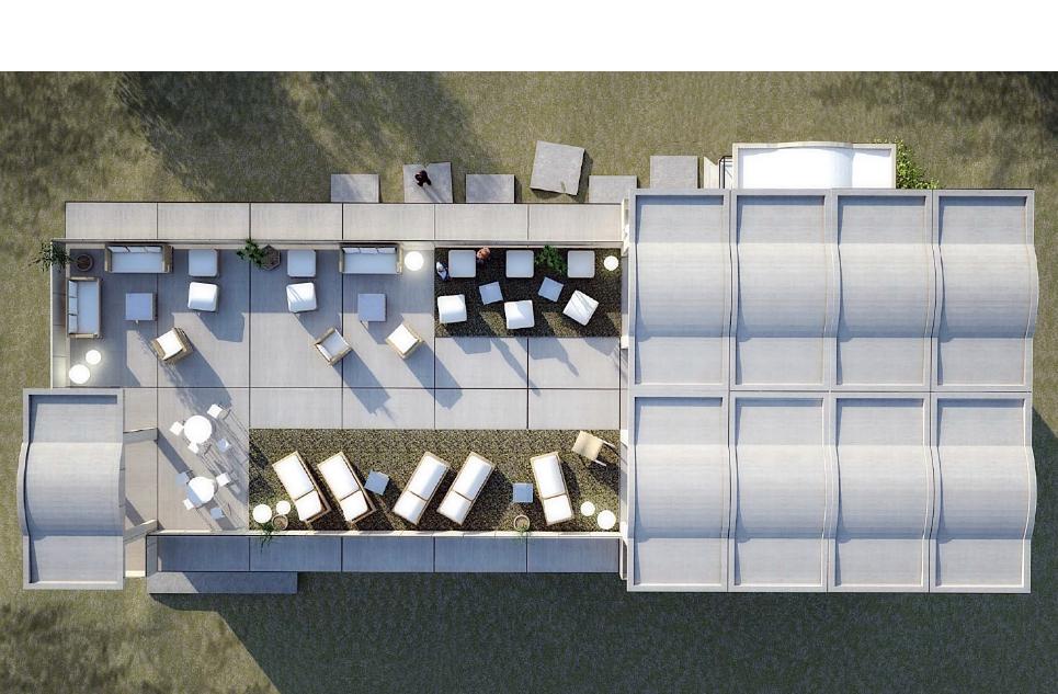 Construcción industrializada hoteles 05
