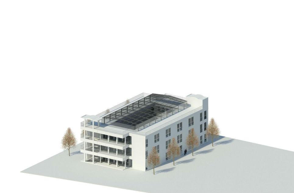 Construcción industrializada hoteles 09
