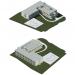 Construcción industrializada hoteles 12 thumbnail