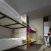 Construcción industrializada hoteles 13 thumbnail